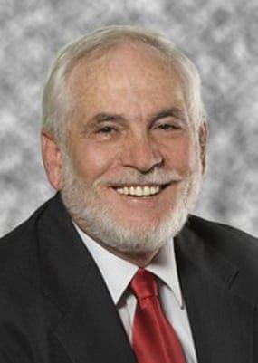 Don Herrmann