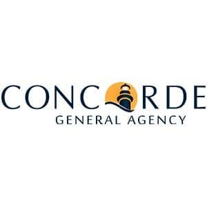 concorde insurance