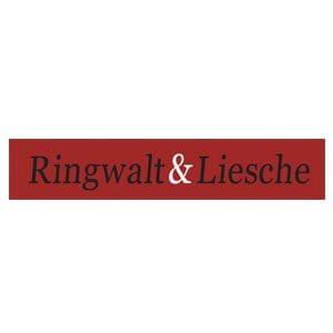 Ringwalt & Liesche