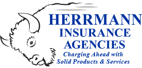 Herrmann Insurance Agency