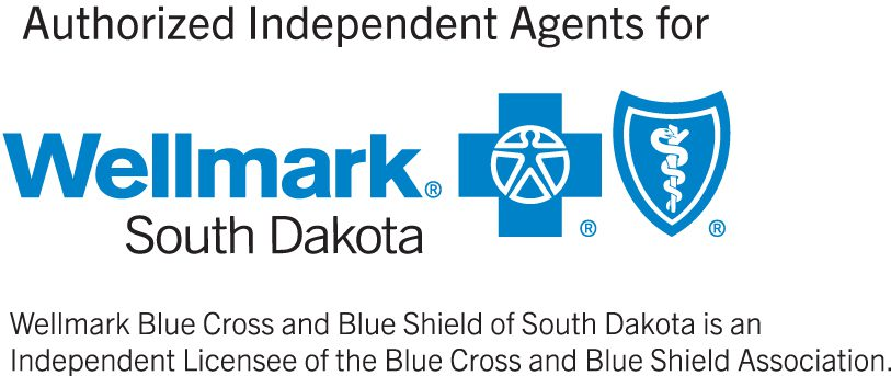 Wellmark South Dakota Logo